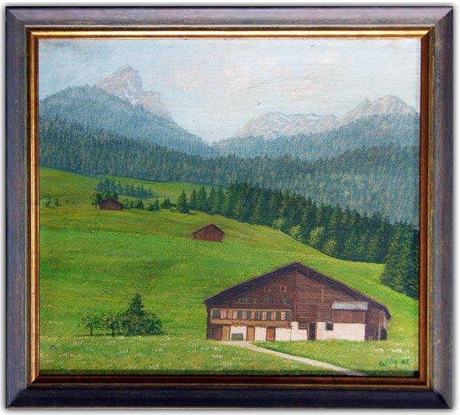 Peinture Chalet Bois - Peinture Pour Chalet Great Peinture Pour Chalet With Peinture Pour Chalet Best Peinture